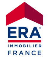 Logo ERA KS Immobilier